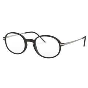 Armaçao Ray Ban 5288 52 De Sol - Óculos no Mercado Livre Brasil 1f56e82dca