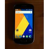 Samsung S3 Y S4 Actualizacion Android 5.1 Al 7.1.