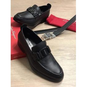 Elegantes Wish En Zapatos Hombre Mercado Verde Libre Para Uwq58zFw