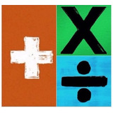 Ed Sheeran Discografía Oficial 3 Cd Nuevos En Stock