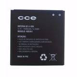 Bateria Celular Cce Modelo Hb5n1 3,7v - 1500mah Original*