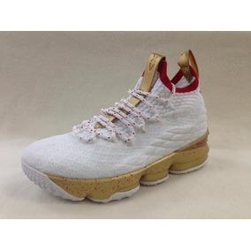 18f33f7b4fc Botas Deportivas Nike - Zapatos Nike de Mujer Rojo en Mercado Libre ...