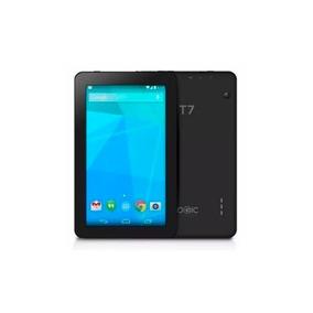 Tablet Bluetooth 8 Gb Logic 7 7 1.2ghz T771bl-b En Tienda