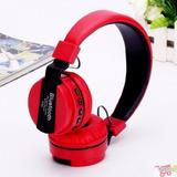 Cajamrca Auricular Bluetooth Inalambrico Radio Mp3