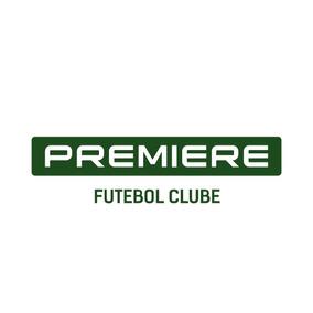 Premiere Play.telecine.sportv.brasileirão. 2 Anos