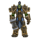 Thrall - Heroes Of The Storm - Serie 3 - Neca