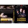 Dvd Original Do Filme A Águia Pousou (robert Duvall)