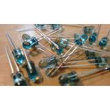 Sensores Juego Para Maquina De Pinboll 5, 6, 7, 8, 9 Bolas,