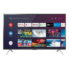 Smart Tv Semp 43s5300 Led Full Hd 43  127v/220v