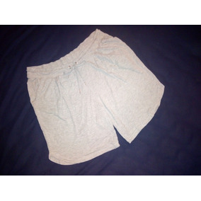 Shorts Bermuda Básquetbol Bermuda Tipo Pants Talla Xl Eg