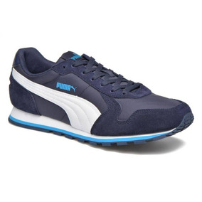 1fbc23a458 Tenis Puma Kevler Runner Running - Tênis no Mercado Livre Brasil