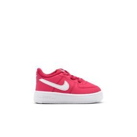 Zapatillas Nike Niñas 100% Originales Importadas Entrego Hoy