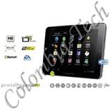 Touch Screen Tactil Vidrio Para Tablet X-view Proton Pro 2hd