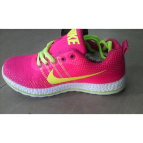Zapatos Para Damas Nike Air Max Bellos Modelos Tallas 35a40