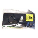 Nuevo - Nvidia Quadro Fx3800 Tarjeta De Video 1gb 256bits 3d