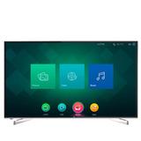 Smart Tv Jvc 50 Lt50da770