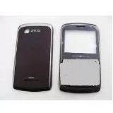 Nova Carcaça Motorola Completa Ex112 Envio Ja