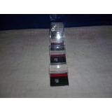 Dvc Sony - Mini Dv Cassettes De 60 Min Sp/ Lp 90 Min Video