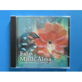 Cd Fala Minh