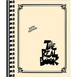 The Real Book: Sixth Edition R1