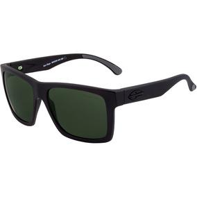 650afe890d807 Mormaii Floater Polarizado Preto Fosco - Óculos no Mercado Livre Brasil