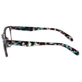 Polaroid Oculos De Grau - Óculos no Mercado Livre Brasil 9a2120af77