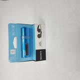 Mp3 Original Sony Walkman Ref: Nwzb183f Colores Surtidos