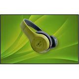 Auricular Inova Bloetooth Tipo Vincha
