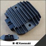 Regulador De Voltaje Nuevo Kawasaki Ninja 600r