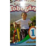 Lecturas Tobogan 4 Y 5