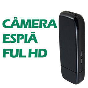 Detetive Particular Em Sao Paulo Camera Hd Equipamento Para