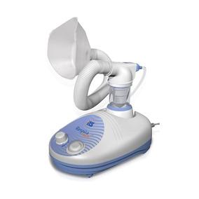 Respiramax Inalador Ultrassônico Automático Ns