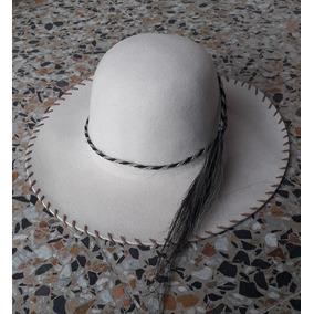 Sombreros Hombre Vaquero - Ropa y Accesorios en Mercado Libre Colombia 7d36c505097
