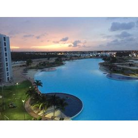 Lindo Departamento Para Vacacionar Por Semana En Cancun