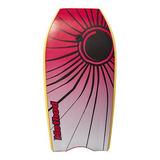 Vendo Traje Bodyboard Impecable Body Glove 3.2 M Pro 2 - Deportes y ... 334e6fe3c79