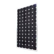 Panel Solar Fotovoltaico Monocristalino 190w 200w Tbcin