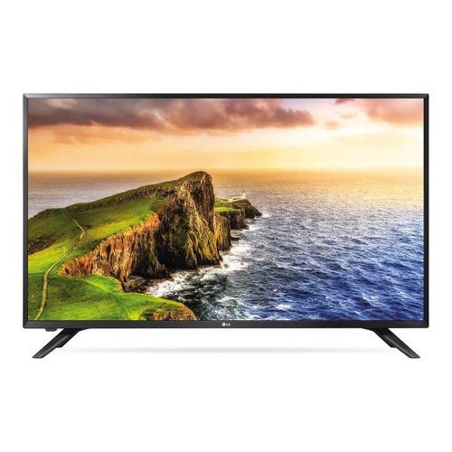 "TV LG HD 32"" 32LV300C"