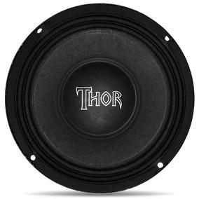 Médio Grave Thor 6