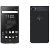 Blackberry Motion 32gb Secure Smartphone Bbd100-01 Sim Free/