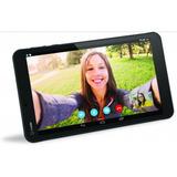 Tablet Quantic Clash 816r 8