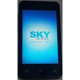 Celular Sky 4.0d Liberado Dual Sim Barato Envio Gratis