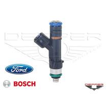 Bico Injetor Ford Fusion Ranger 2.3i 16v 0280158105