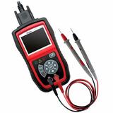 Scanner Automotriz Multimarca Autel Al439 Distribuidor Ofic