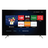Smart Tv 39 Tcl S4900