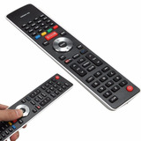 Control Remoto Universal Hisense Smart Tv