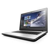 Laptop 14 Lenovo Ideapad 300 80m2000llm