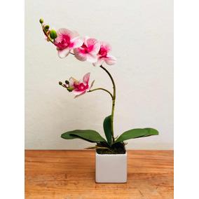 Arreglos florales en mercado libre m xico for Plantas decorativas artificiales df