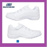 Zapatos Skechers Blancos Talla 36.5