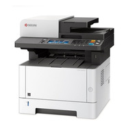 Kyocera Multifuncion M 2640 Idw