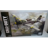 Mega Bloks Call Of Duty Air Strike Ace 12meses Sin Intereses
